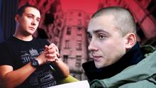 Скоро будем тебя кончать, – Сергей Стерненко об угрозах, трех покушения и сопротивлении киллерам