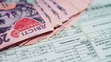 Кабмин повысил норму расходования дохода семьи на коммуналку: что это означает