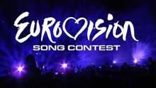 Нацотбор на Евровидение-2020: зрители самостоятельно смогут выбрать жюри