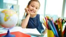 Украинизация школ: как и когда произойдет переход на украинский язык