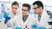 Кінець епохи бюрократії: в Міносвіти анонсували зміни в організації науки