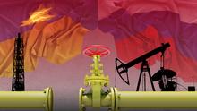 Газові переговори з Росією: що потрібно знати про транзит і новий контракт