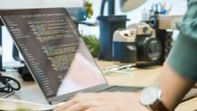Самые популярные языки программирования – рейтинг GitHub