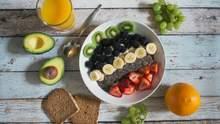 5 продуктів, які не можна ні в якому разі їсти на голодний шлунок