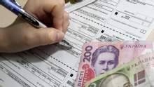 Кому і коли треба переглянути субсидії: версія економіста