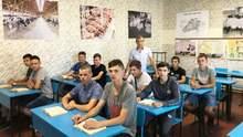 Студента училища на Львовщине заведение заставляет вернуть стипендию: детали