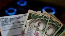 Пересмотр субсидий нужен, потому что есть злоупотребления, – эксперт