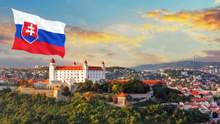 Документы для поступления в университеты Словакии: преимущества обучения и полезные советы