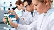 Який стан науки в Україні та скільки платять вченим: шокуючі деталі