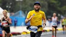 Від першого кілометра до 42: як підготуватись і пробігти дебютний марафон