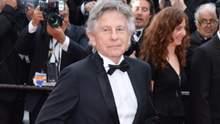 Відомого режисера Романа Поланскі хочуть усунути з гільдії режисерів Франції через секс-скандал