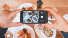 Популярні додатки камери можуть слідкувати за користувачами: хто під загрозою