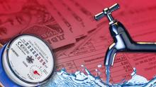 Тарифы на отопление и горячую воду: как изменилась роль Кабмина