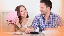 Сімейний бюджет: легко планувати доходи та витрати