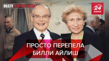 Вести Кремля. Сливки: Известен следующий премьер РФ после Мишустина. Новые ГУЛАГи России