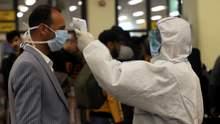 Коронавирус в Германии: в стране фиксируют существенный спад заболевания