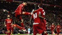 АПЛ і Серія A відновлюють футбольний сезон: коли повернуться топ-чемпіонати