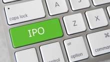 IPO 2020: огляд світових компаній, які готуються стати публічними
