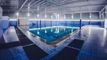 В Україні вирішили відкрити басейни і спортзали: відома дата