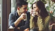Вчені назвали способи та риси характеру людини, які сприяють успішному флірту