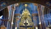 Послаблення карантину для церкви: як парафіяни порушують правила