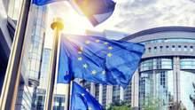 Загроза використання біозброї: чого бояться в Раді Європи