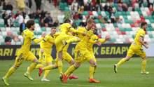 Команда Милевского в сумасшедшем матче проиграла в финале Кубка Беларуси, украинец травмировался