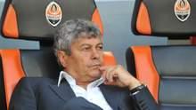 """Втратили три роки: Луческу жорстко розкритикував свого послідовника в """"Шахтарі"""""""