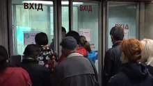 Запуск метро в Україні: в Харкові вже працює, а в Дніпрі досі не відкрили – фото, відео