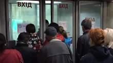 Запуск метро в Украине: в Харькове уже работает, а в Днепре до сих пор не открыли – фото, видео