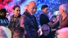 Майк Тайсон заработает 20 миллионов долларов за один бой: боксеру поставили необычное условие