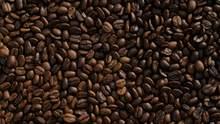 Передозування кофеїном: лікарі розповіли про рідкісний випадок