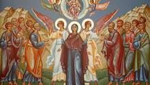 28 травня – яке сьогодні свято та що не можна робити в цей день