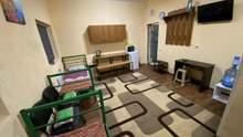 У Чернігівській в'язниці з'явились платні VIP-камери: відома вартість