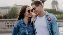 Володимир Остапчук зізнався, чому не поспішає знайомити дітей із новою обраницею