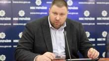 Паршивые овцы, – советник Авакова отреагировал на изнасилование копами в Кагарлыке