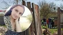Жорстоке обезголовлення дитини у Харкові:  хто міг убити дівчинку – мати чи дядько