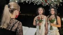 Коста-Рика першою в Центральній Америці дозволила одностатеві шлюби
