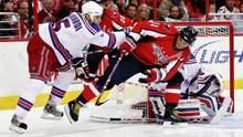 Регулярний чемпіонат НХЛ офіційно завершено: новий формат змагань