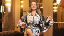 Поклонники Натальи Могилевской пошутили над ее фото: реакция певицы