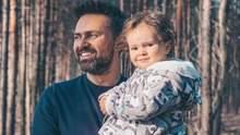 Украинские звезды заинтриговали сюрпризом ко Дню защиты детей: чего ждать поклонникам