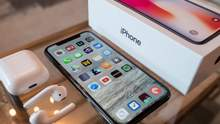 В iPhone обнаружили серьезную уязвимость: в чем угроза