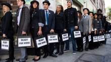 В Україні планують запровадити програму з допомоги безробітним Mini Jobs: що це таке