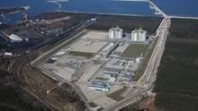 Польша планирует полностью отказаться от российского газа