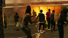 В Миннеаполисе продолжаются протесты после убийства афроамериканца Джорджа Флойда: есть жертва