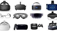 Замена смартфону: Qualcomm анонсировала легкие XR-очки