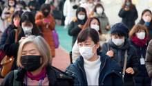 Південна Корея назвала спосіб протидії коронавірусу, дієвіший за карантин