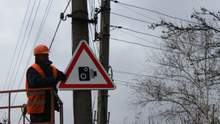 Видео и фотофиксация нарушений: где именно в Украине заработают первые камеры