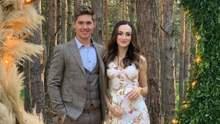 Экс-супруга Владимира Остапчука призналась, будет ли проходить психологическую экспертизу
