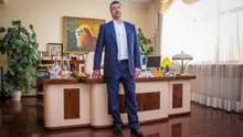 ВАКС підтримав клопотання прокуратури щодо взяття під варту Бахматюка: відповідь бізнесмена